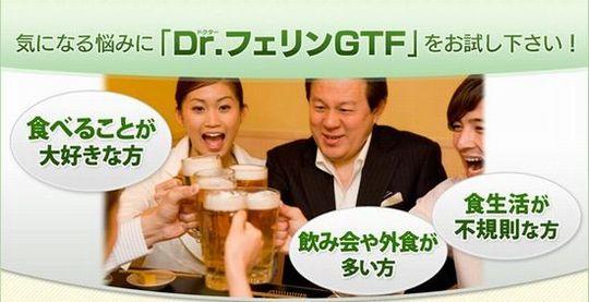 Dr.フェリンGTFの2画像.jpg