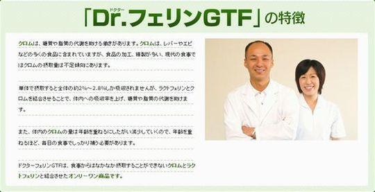 Dr.フェリンGTFの特徴の画像.jpg