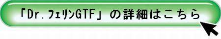 Dr.フェリンGTFの詳細への画像ボタン.jpg